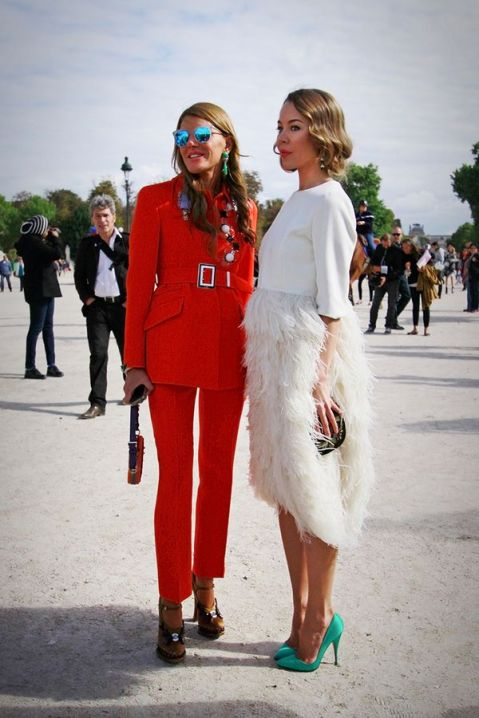 Anna-Dello-Russo-and-Ulyana-Sergeenko-in-Paris.jpg