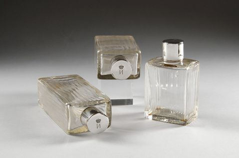 irfé parfum by Margherite Greec.jpg