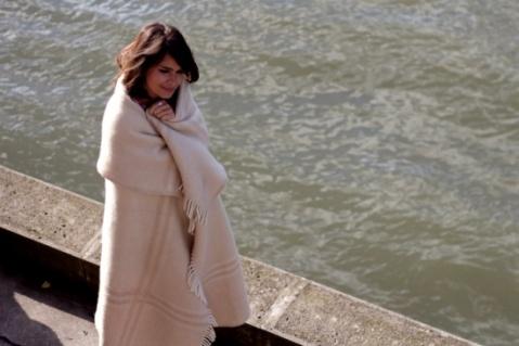 mira duma cold in paris