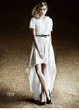 ukraine fashion ukrainian designer olena dats