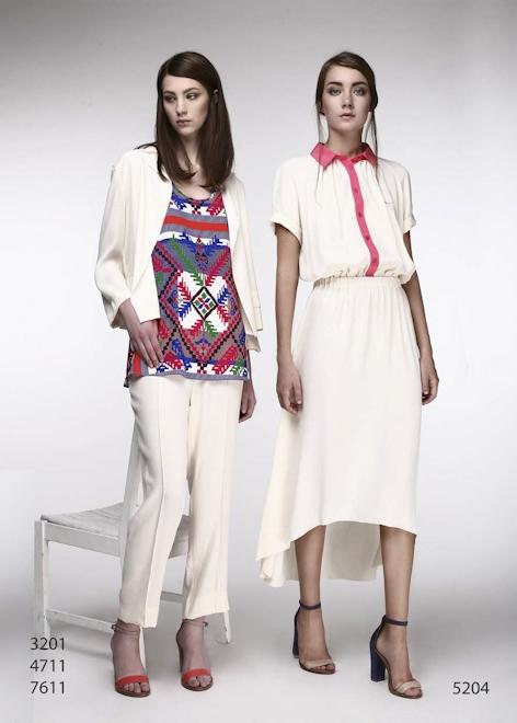pustovit 2013 mode ukrainian fashion week