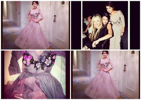 mira duma dress by natasha zinko