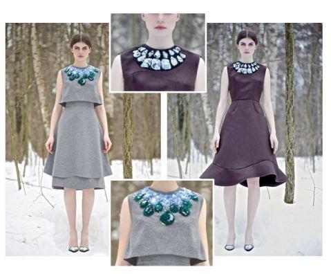 Vika russian designer